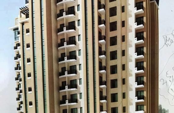 Ideal for Residential Apartment on Sale at The Residemcy