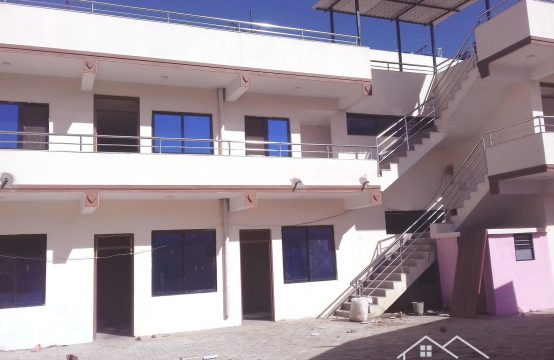 2bhk Apartment for Rent