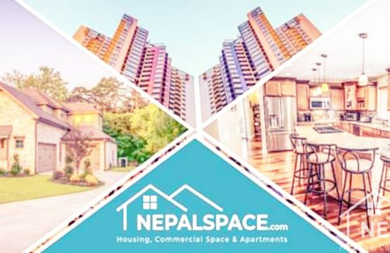 Naikap Very Good Land On Sale