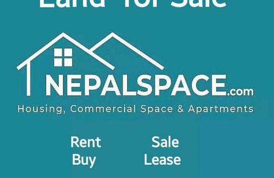 24 Anaa Land On Urgent  Sale