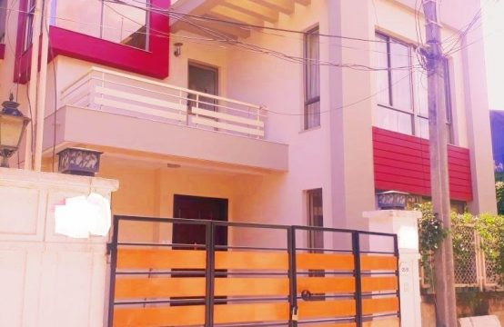 House For Rent at Prime Colony