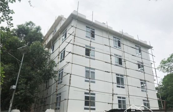 Multipurpose Building for Rent