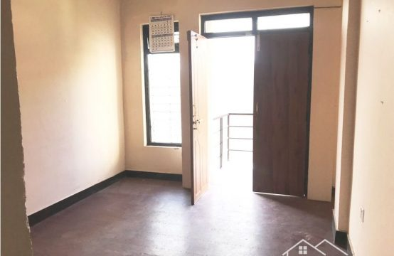 800 sq.ft Office Space for Rent