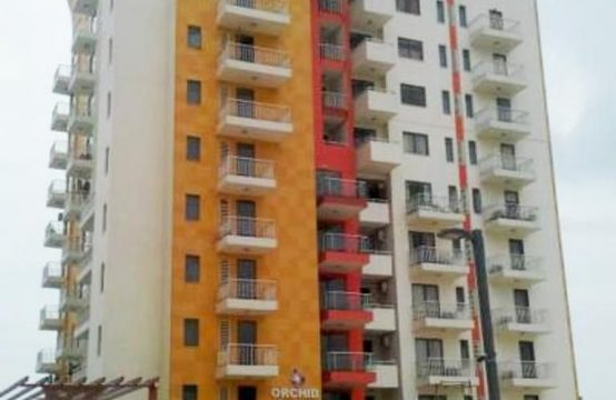 2 BHK apartment for Rent in Central Park