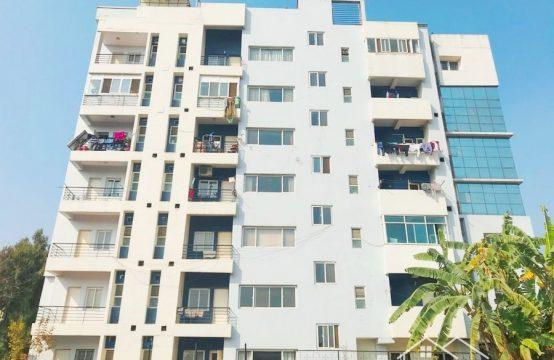 Apartment for Rent at Vinayak Tower