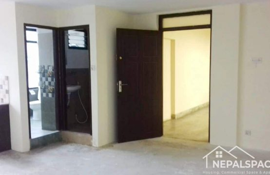 2200 sq.ft Commercial Space for Rent