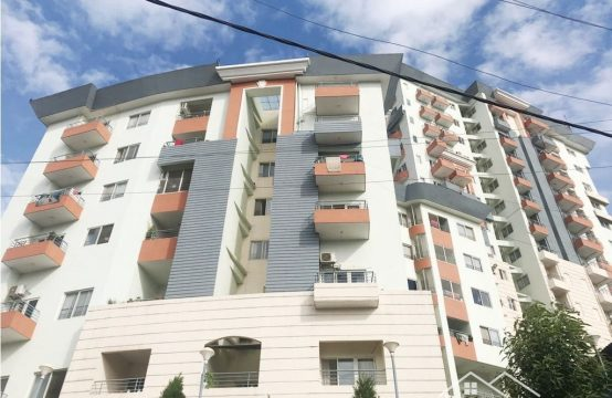 3BHK Apartment at Classic Tower, Hattiban is for Rent