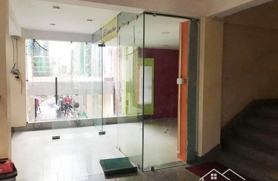 Shutter for Rent : Shop Space in Near Labim Mall