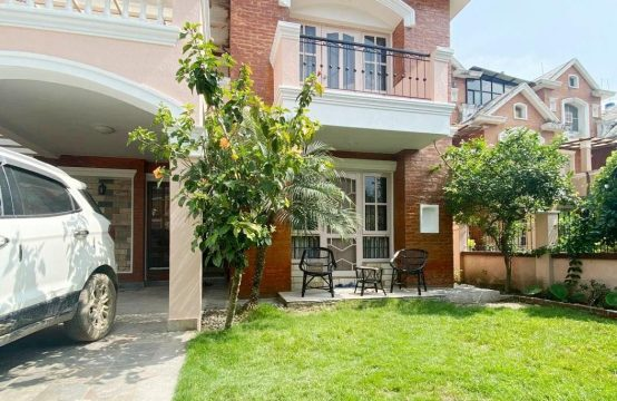 Dreamz Colony's luxurious bungalow: house for rent