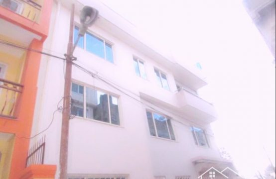4BHK Bungalow : House for Rent