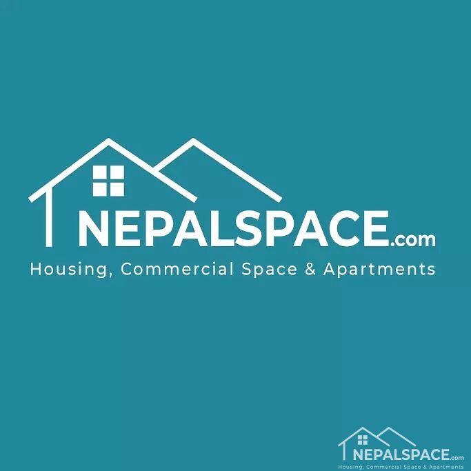 Land for Sale : सेती बगर, पोखरा, कास्कीमा १४ आना २ पैसा जग्गा बिक्रीमा
