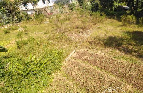 16 aana land for sale in Thankot