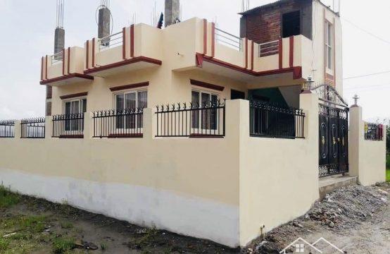 House for Sale :सस्तो घर बिक्रिमा/भक्तपुर सुर्यविनायक ८ दार्जिलिङ हाइटमा!