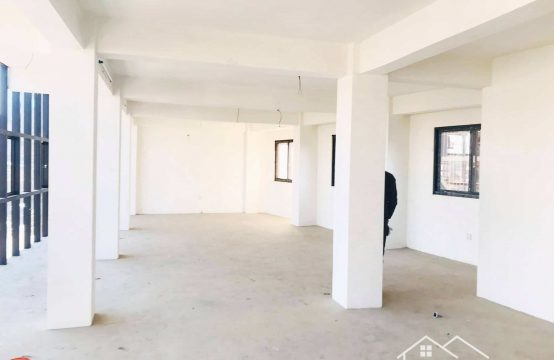 A Two Floor Office Space for rent in Gyaneshwor, kathmandu.