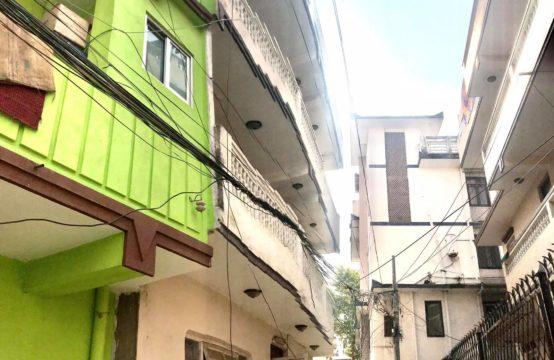 2BHK flat for Rent :बालुवाटारमा दुई बेडरुम फ्लॅट भाडामा