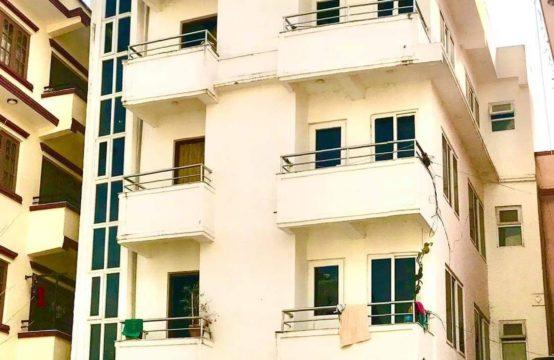 2BHK Aparment for Rent : बसुन्धरामा आकर्षक फल्याट भाडामा