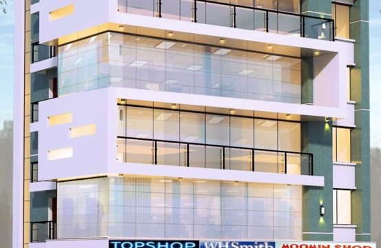 Commercial Space for Rent in Maligaon: मालिगाउँ, ज्ञानेश्वोरमा व्यावसायिक भवन भाडामा