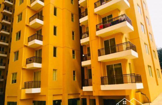 Apartment for Sale : काठमाडौं, सोल्टिमोडमा सुबिधा सम्पन्न 2bhk-1T Apartment आकर्षक मुल्यमा बिकृमा