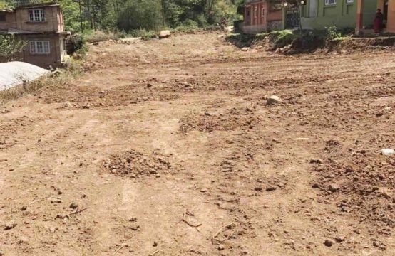 40 aana Land for sale