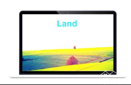 Land for Sale : मैतिदेवीमा ७ आना आकर्षक जग्गा तुरुन्तै बिक्रीमा