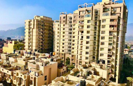 3BHK Apartment for Sale in Sunrise Tower : सनराइज टाओर धोबिघाटमा आकर्षक ३ बेडरुम अपाट्र्मेन्ट बिक्रीमा