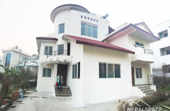 Attractive Bungalow for Rent: बुद्ध कोलोनीमा १९ आना जग्गा सहित आकर्षक घर भाडामा