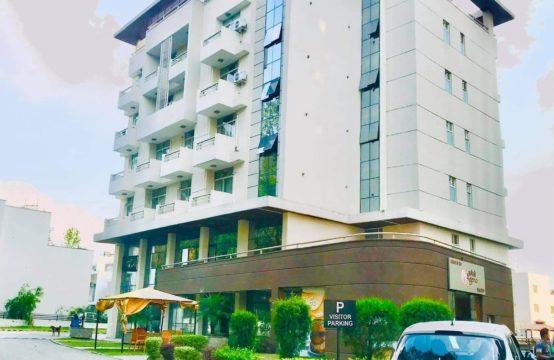 Apartment for Rent in Cityscape Apartment: आकर्षक फर्निस्ड अपाट्रमेन्ट भाडामा!!