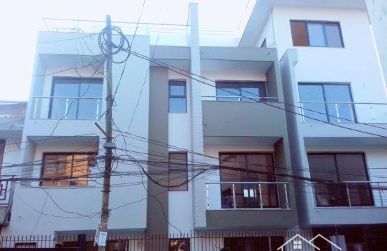 1100 sq.ft. Office Space for Rent ज्वागलमा आकर्षक अफिस स्पेश भाडामा