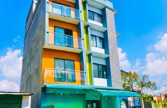 1300 sq.ft. Commercial Space for Rent: ललितपुरको चाकुपाटमा  आकर्षक अफिस स्पेश भाडामा