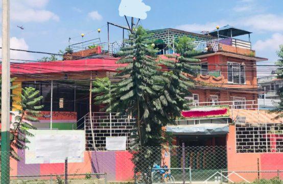 15 aana Commercial Land for Sale: ललितपुर रिङ्गरोड, थसिखेलमा आकर्षक कमर्शियल जग्गा बिक्रीमा