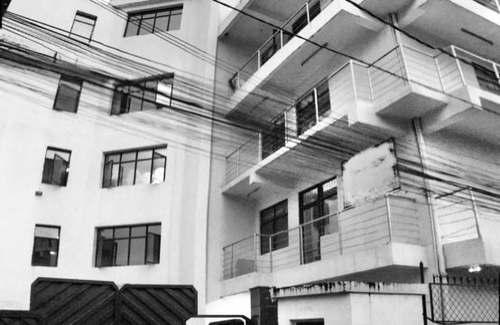 Commercial Space for Rent in Soltee mode, Kathmandu
