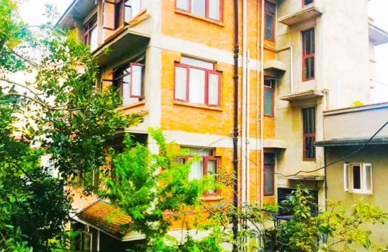 2 BHK Apartment for Rent in bkhundol, Lalitpur
