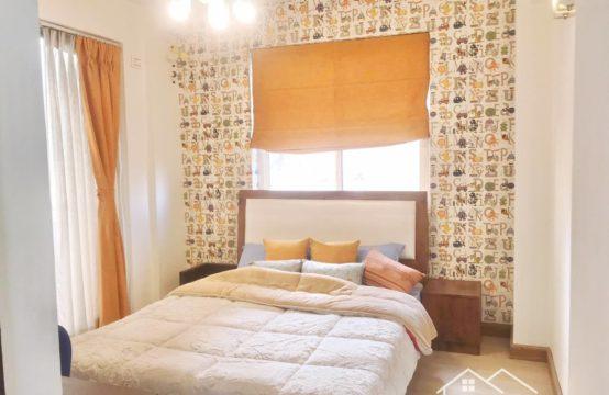 काठमाडौंको मुटु सोल्टिमोडमा सुबिधा सम्पन्न Apartment आकर्षक मुल्यमा बिकृमा छ !!!!!!!! Fully Furnished Apartment non Furnished Rate मा धमाधम बिक्री भइ रहेको छ