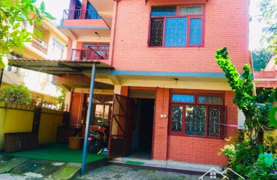 700 sq.ft. Office space for Rent: :ललितपुरको ज्वागल्मा आकर्षक अफिस स्पेश भाडामा