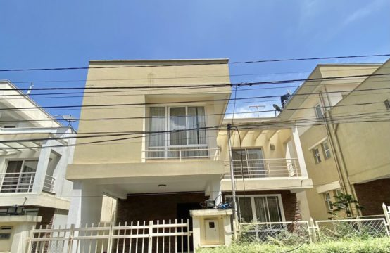 House for rent in Vinayak Colony
