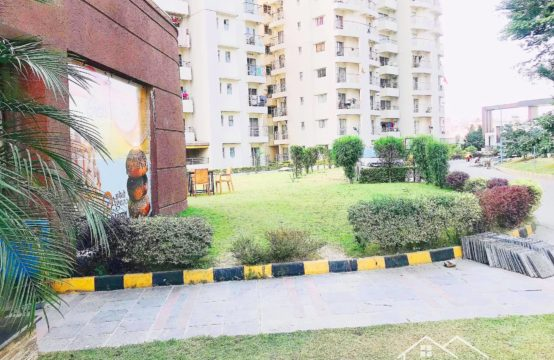 Residential Apartment On Sale At Hattiban, Lalitpur.